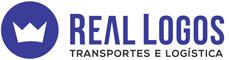 Real Logos